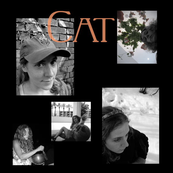 catforblog-copy
